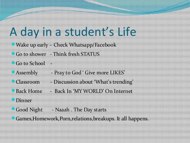 school friends status for whatsapp