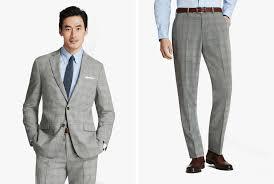 Italian Suit Designers The 10 Best Suits For Men Under 1 000 2018 Gear Patrol
