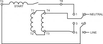 wiring a 220 motor diagram house wiring diagram symbols \u2022 220 Volt Switch Wiring Diagram 220 volt single phase motor wiring diagram zookastar com rh zookastar com 220 volt wiring diagram