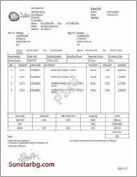 Income Verification Letter Template Income Verification Letter Template Beautiful Employment