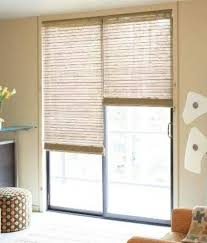 outdoor patio ideas on patio furniture and trend sliding patio door blinds