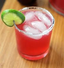 792 Best DRINKS Images On Pinterest  Summer Cocktails Cocktail Party Cocktails In A Pitcher