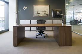 large office desk. Large Office Desk Y89 In Amazing Home Decoration Ideas Designing With U