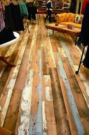 floors reclaimed wood s from may 2012 s greensource magazine