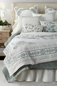 comforters quilts