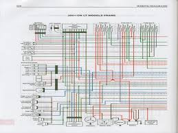 studebaker wiring harness wiring diagram shrutiradio 1953 studebaker truck wiring harness at Studebaker Wiring Harnesses