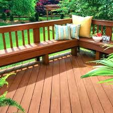 gold stain reviews exterior deck cabot 2017 deck stain oil reviews