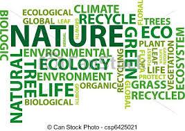 Word Of Nature Word Of Nature Rome Fontanacountryinn Com
