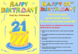Funny 21st Birthday Quotes Magnificent Funny 48st Birthday Quotes Fearsome Best Happy Birthday Images On