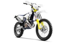 2020 husqvarna te 150i dirtbike rider