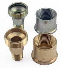 Grease Cup At Best Price In India