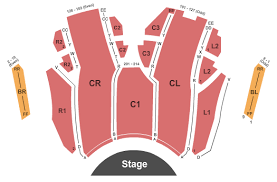 Chandler Performing Arts Center Seating Chart Lp And The Vinyl At Mainstage At Chandler Center For The