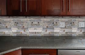 incredible marvelous brick tile backsplash backsplash ideas astonishing brick backsplash tile chicago brick