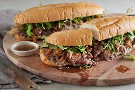 roast beef sandwich recipe. Fine Roast In Roast Beef Sandwich Recipe I