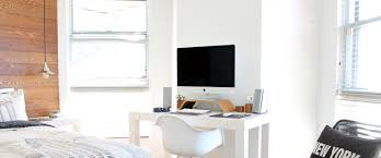 office wallpapers design 1. Simple Design Untitled1jpg Throughout Office Wallpapers Design 1 L