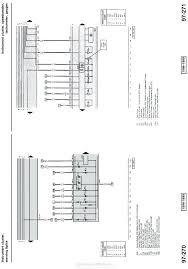2012 volkswagen jetta wiring diagram vw michaelhannan co 2001 vw jetta headlight wiring diagram diagrams image net 2012 volkswagen jetta radio wiring diagram