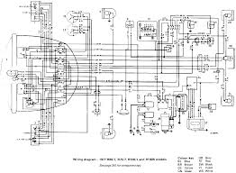 wiring diagram bmw r100rt wiring image wiring diagram bmw r45 wiring bmw auto wiring diagram schematic on wiring diagram bmw r100rt