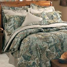 um image for twin xl sheets advantage camo 180 thread count photo 2realtree pink duvet cover