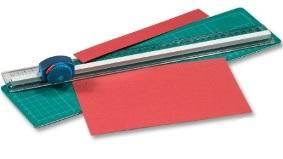 <b>Резаки для бумаги</b> - основные виды - SG <b>Office</b>