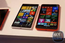 nokia lumia 1520 vs iphone 6 plus. dsc04262 dsc04261 nokia lumia 1520 vs iphone 6 plus
