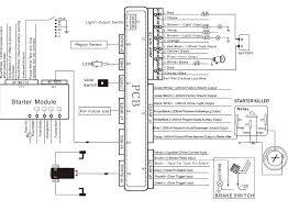 vauxhall corsa b wiring diagram annavernon opel corsa b wiring diagram maker