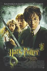 tropes exclusive to this film adaptation expansion the quidditch scene in the book directly after harry s