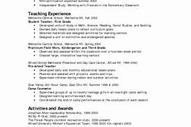Preschool Assistant Teacher Full Hd Maps Locations Another World