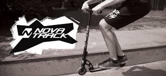 """""""<b>Novatrack</b>"""" - продажа детских велосипедов оптом и в розницу от ..."""