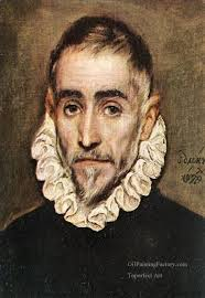4 portrait of an elder leman 158494