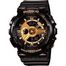 <b>Женские</b> наручные <b>часы Casio</b> Baby-G Sheen купить в Крыму