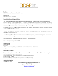 Job Posting Template Sample Job Posting Zlatan Fontanacountryinn Com