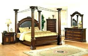 Canopy Sheers For Twin Bed Queen Bed Canopy Drapes For Canopy Bed ...