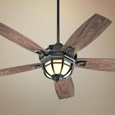 quorum ceiling fan light kits quorum bronze patio ceiling fan with light kit quorum windsor ceiling