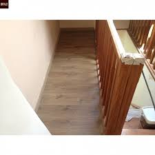 100 formaldehyde in laminate flooring testing how to test