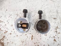 3 way socket ineriors