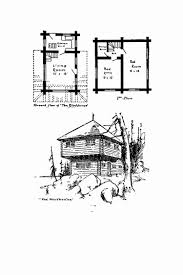 historically accurate house design and floor plan october december 2007