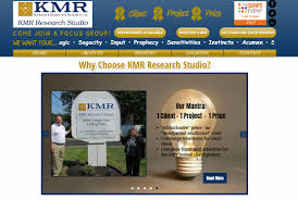 marketing research firms in united states of america org