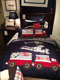 pottery barn kids owl bedding home design ideas