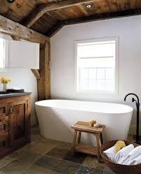 rustic bathroom ideas pinterest. Fine Ideas Modern Rustic Bathroom Best Of 25 Bathrooms Ideas On  Pinterest And R