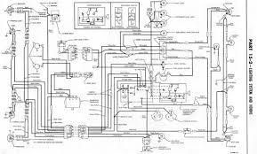 1964 ford falcon wiring harness auto electrical wiring diagram \u2022 65 Falcon Wiring-Diagram complete 120 240 motor wiring diagram 240v wiring diagram blurts rh ansals info 1965 ford falcon wiring harness 1965 ford falcon wiring harness