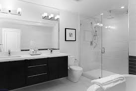 new lighting trends. Bathroom Lights New Modern Lighting Uk Fixtures Lamps More Ideas Light Trends N