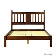 Wood Slats For Queen Bed Frame And Metal Dimensions S – whatsupbro.co