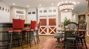 Rustic Design Fargo Toile Barnwood Antiques Design And Living Magazine