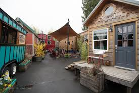 tiny house hotel portland. Wonderful Tiny Throughout Tiny House Hotel Portland V