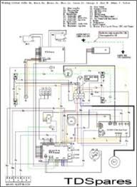 wiring diagram for bosch tumble dryer wiring image appliance parts diagrams and schematics appliance image on wiring diagram for bosch tumble dryer