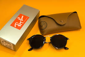 Sunglasses To Spotting ban Ray Guide Eyerim Authentic Blog wqXxRWP