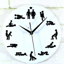 fun wall clocks creative personalized fun wall clock position clock novelty wall clock home decoration fun wall clocks