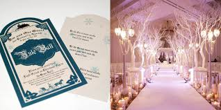 Fire And Ice Decorations Design Interior Design Creative Prom Themes And Decorations Design 100