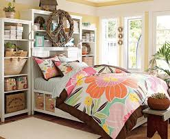 ... teenage girls rooms Tropical ...