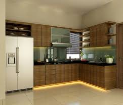 Small Picture 20 best Kitchen Cabinets images on Pinterest Kitchen designs